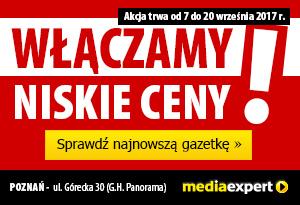 baner_Poznan_300x205