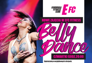 EFC_belly_cover