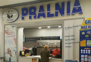 pralnia_panda