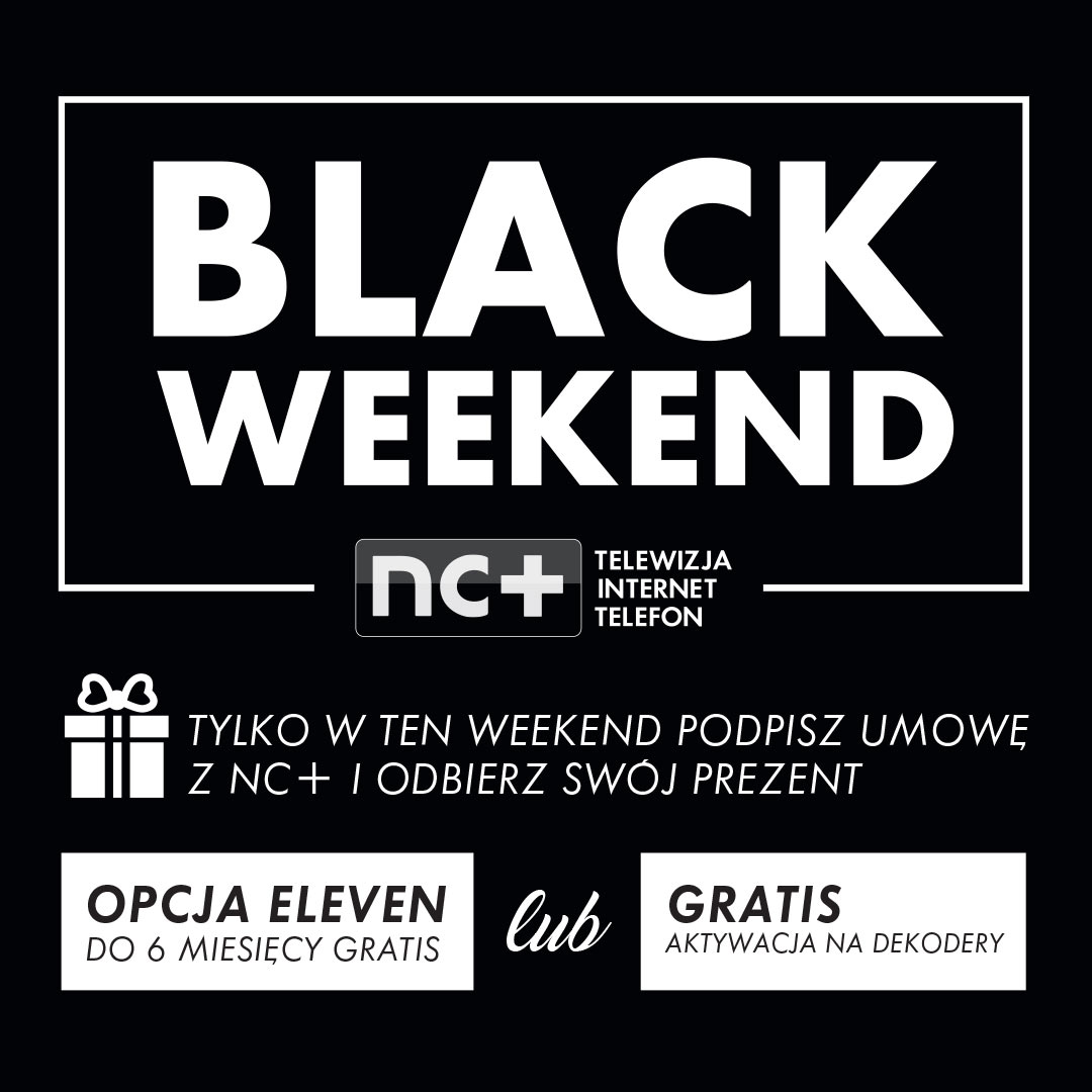 BlackWeekend_ncplus_1020x1020