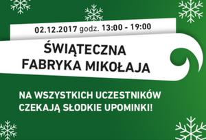 swiateczna_fabryka_mikolaja