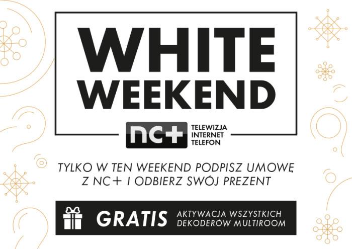 Komunikat_-WhiteWeekend