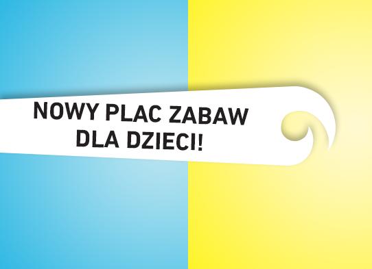 J049 Panorama Plac Zabaw_854x393 WWW Slider aktualnosci