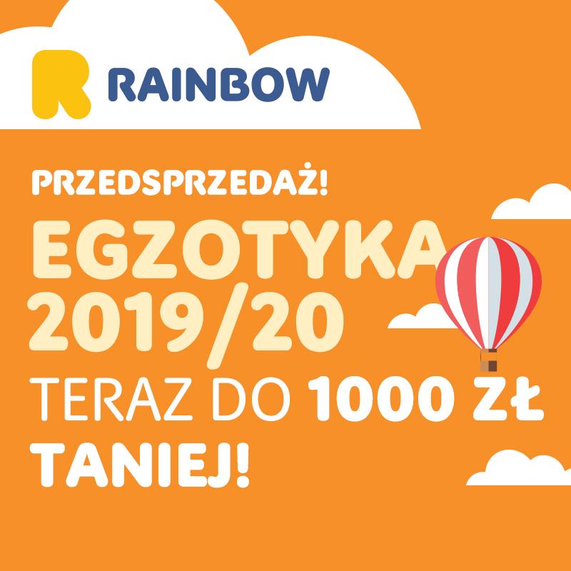 FB_800x800_egzo
