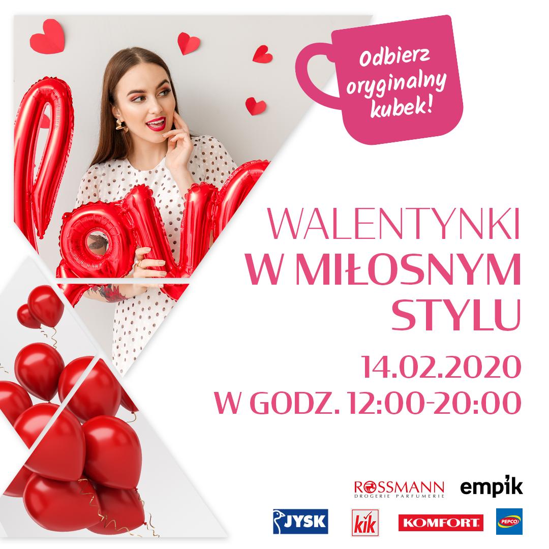 J140 Panorama Walentynki 2020_1080x1080 WWW Post