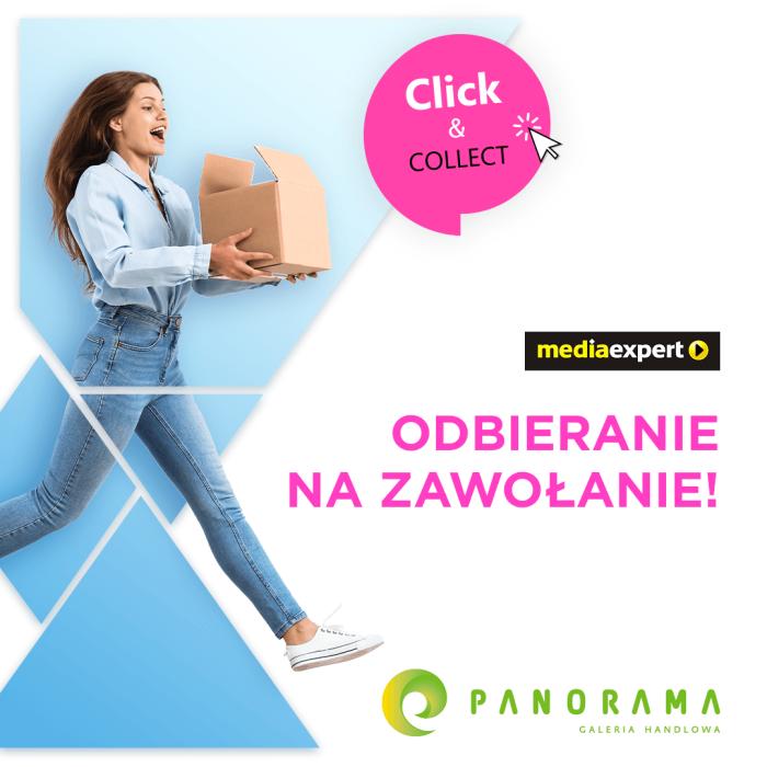 J005 Panorama Click&Collect 18 stycznia 2021_1080x1080 WWW Post