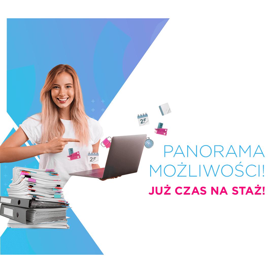 J023 Panorama Staz Administracja_2021_1080x1080 WWW Post